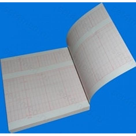 Купить Бумага ЛДТЗ 57мм*23м у.к . (62592). Изображение №1