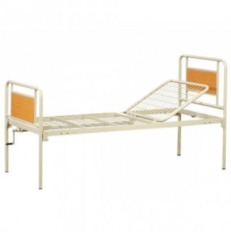 Купить Кровать функциональная двухсекционная OSD-93V (OSD-93V). Изображение №1