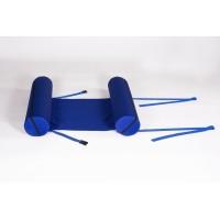 Валики для позиционирования пациента, бортики на кровать