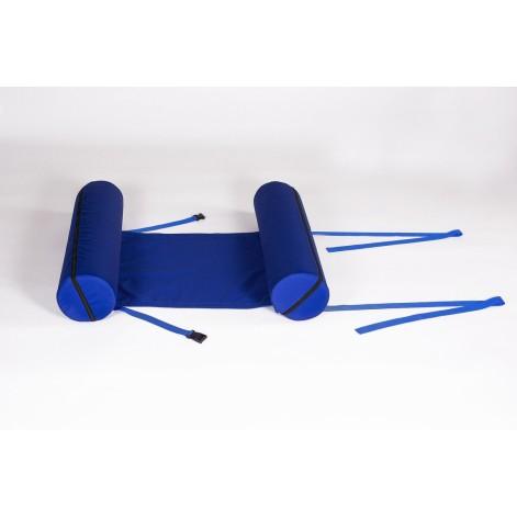 Купить Валики для позиционирования пациента, бортики на кровать (R-1-017). Изображение №1