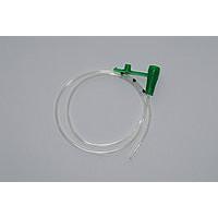 Катетер педиатрический полиуретановый для пупочной вены (умбиликальный)