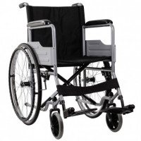 Инвалидная коляска каталка кресло