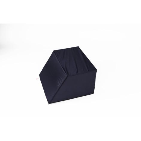 Купить Подушка Трапеция Profi для реабилитации (R-1-063). Изображение №1