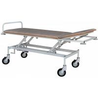 Тележка для транспортировки пациента (..