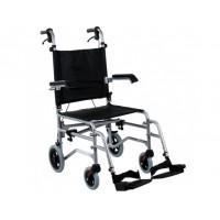 Инвалидная каталка Ортопедическая подушка для коляски в подарок.