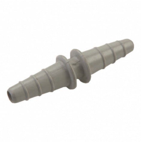 Купить Конический коннектор для аспираторов, 10-11-12 мм (RE-210420). Изображение №1