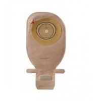 13985 Калоприемник Колопласт 2-компонентный Alterna Free №30, открытого типа, непрозрачный,вырез 50мм
