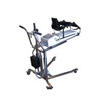 Система непрерывного пассивного движения коленного сустава Тр-Е1