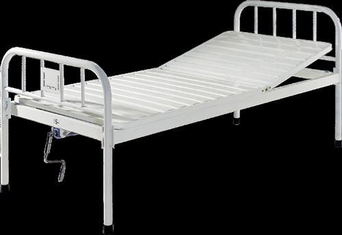 Скидки на медицинские кровати
